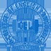 CEL アメリカの語学学校