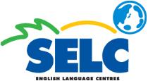 オーストラリアの語学学校に留学