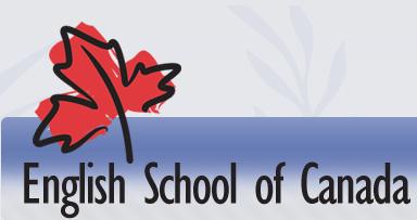 ESC カナダトロントの語学学校ESC
