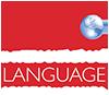 ILAC カナダバンクーバー・トロントの語学学校