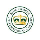 KGIC カナダバンクーバー・トロント・ビクトリア、ハリファックスの語学学校
