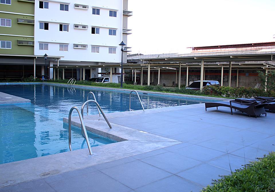 philippines ciailinter Education Centerの画像