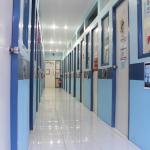 フィリピン Philinter Education Centerの語学学校画像