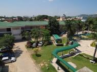 philippines uvilinter Education Centerの画像