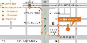map-詳細