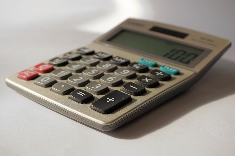 calculator-1232804_960_720