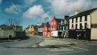 ダブリン アイルランド 画像