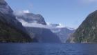 クライストチャーチ ニュージーランド 画像