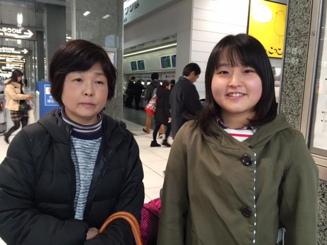 Miyuki フィリピンへ!マンツーマンレッスンで英語漬けに!