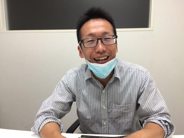 Keisuke! カナダへ! ラジオ局でのインターンの実現へ!