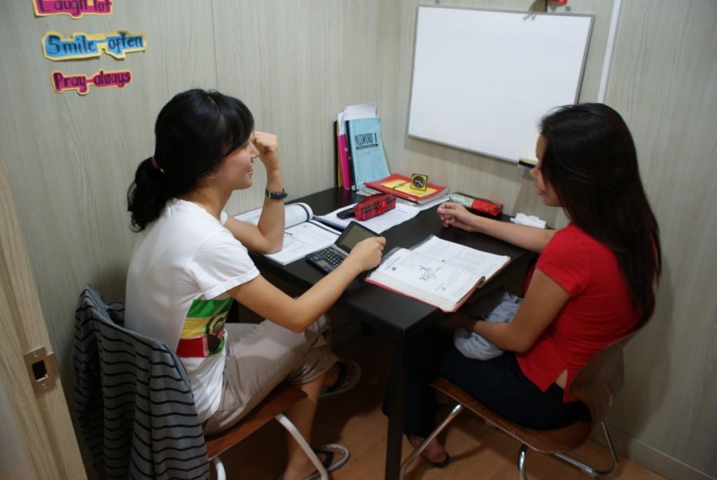 cdu-classroom20