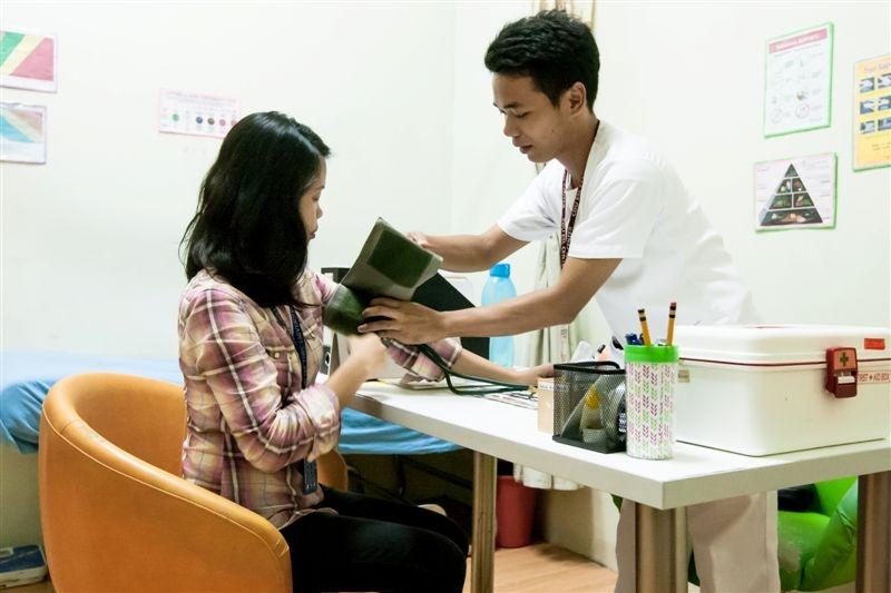 cdu-clinic01