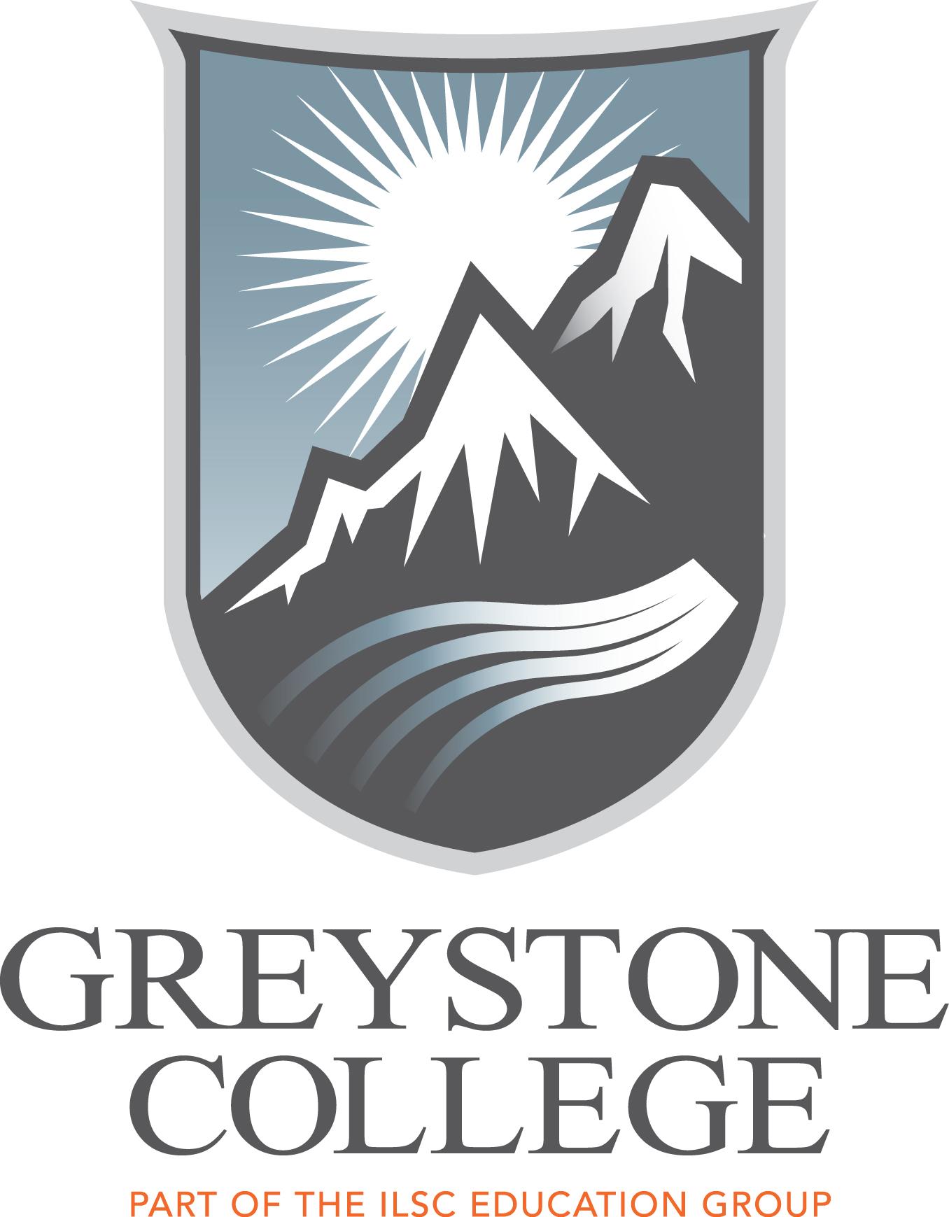 greystone_college_logo_vert_colour
