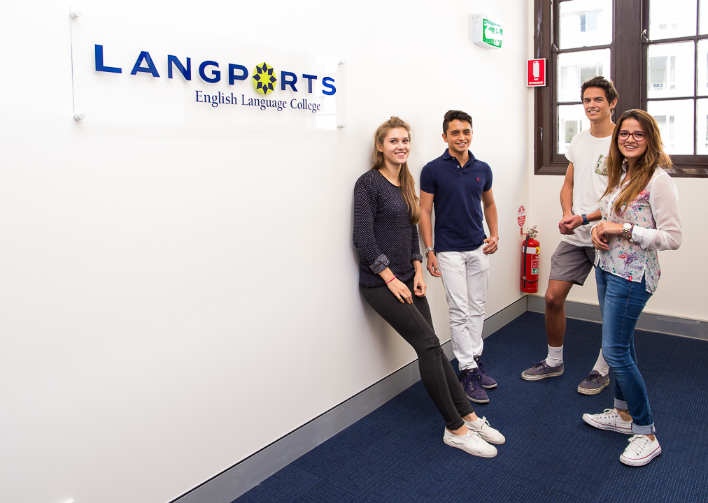 langports-sydney-our-students-2