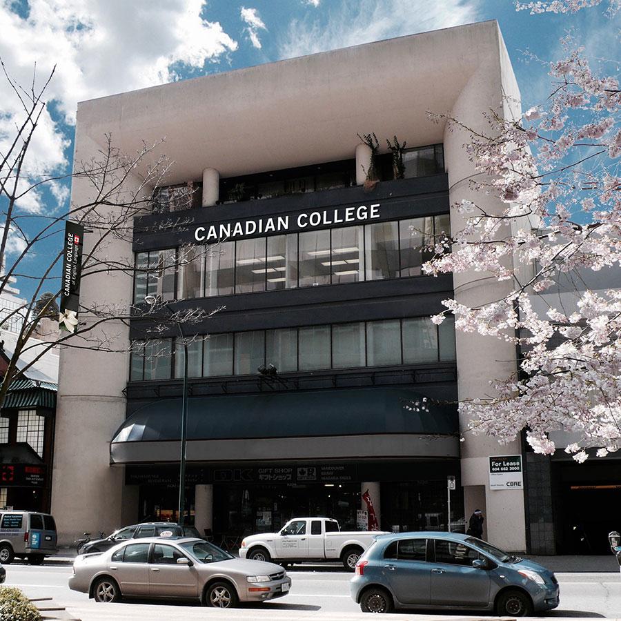 campus-01