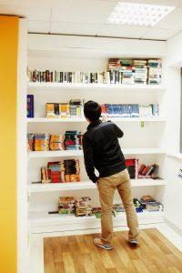 ec_malta_library_3