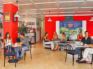 csm_FRA-cafeteria-hall-NINA_web1024x768_db3db5c6d6