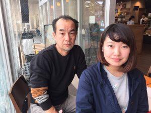 Yukina_Hagiwara(photo)
