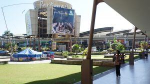 Park Mall17