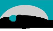 bbc-logo-2