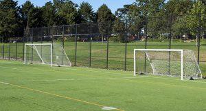 parks-topaz-park-soccer