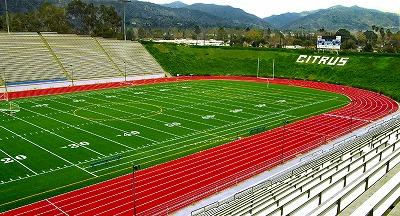 FLS-Citrus-College-field