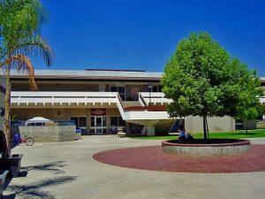 FLS_Citrus_College_campus (8)