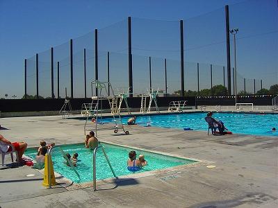 FLS_Citrus_College_swimming_pool