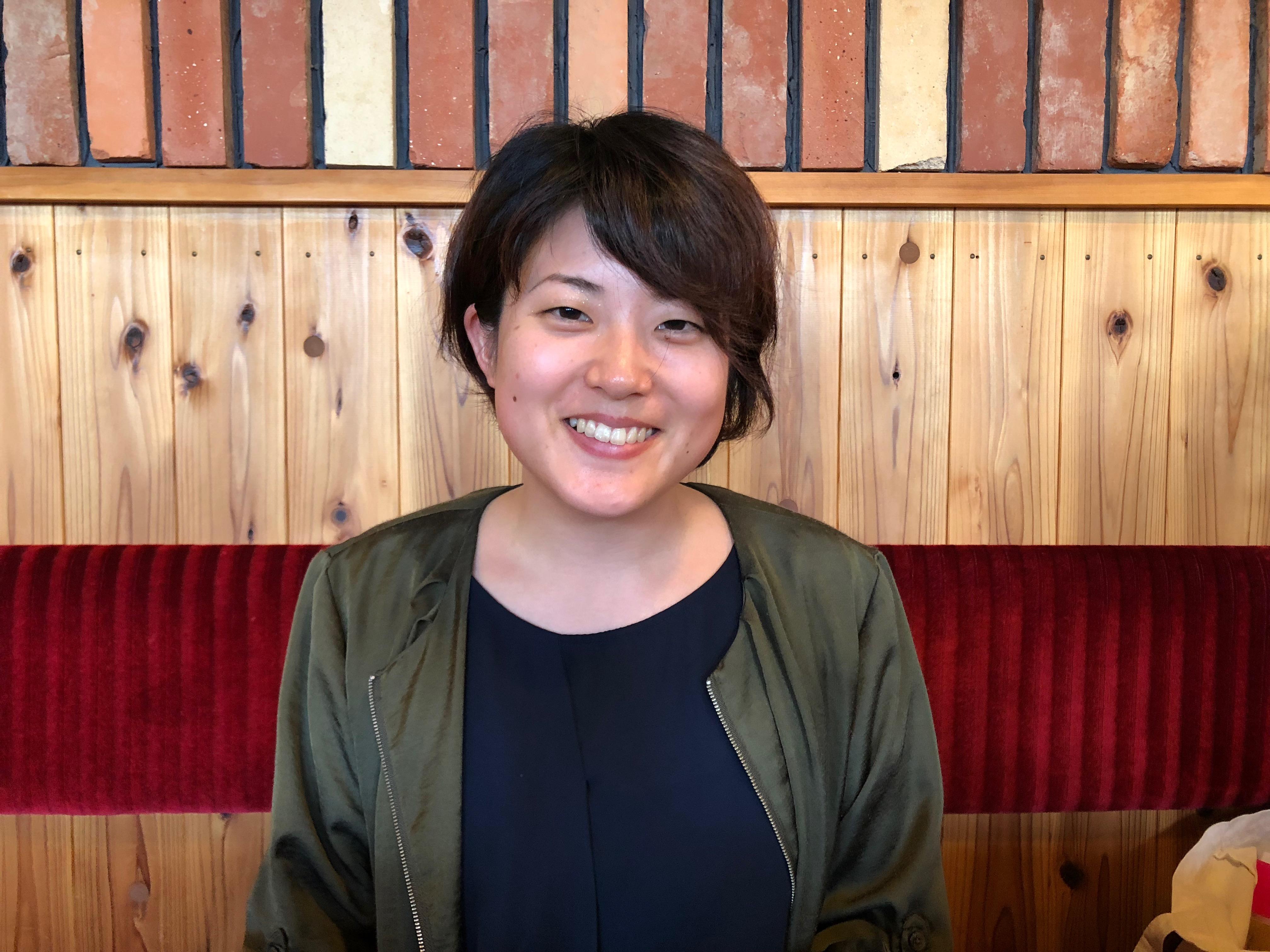Mai 英語+英語教授法を学びます! 日本の塾で役立てます!