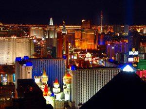 Las_Vegas_Strip (1)