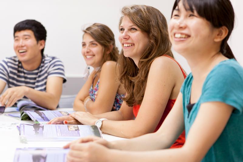 learn-english-at-ec-malta_010