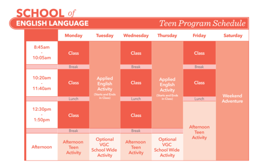 2017_01-Teen-Activity-Schedule-Web