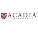 Acadeia