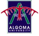 Algona Univ