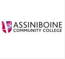 Assiniboine College