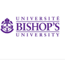 BISHOP`S UNIV