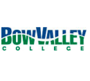 BowValley College