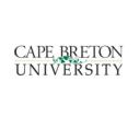 Cape Breton Univ