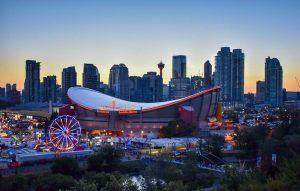 GV Calgary