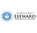 Leeward College