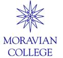 Moravian College