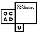 OCAD Univ