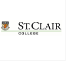 St Clear College