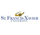 St FX Univ