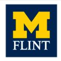 Univerisity of Michigan