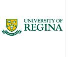 Univerisity of Regina