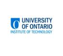 Univerisyt of Ontario