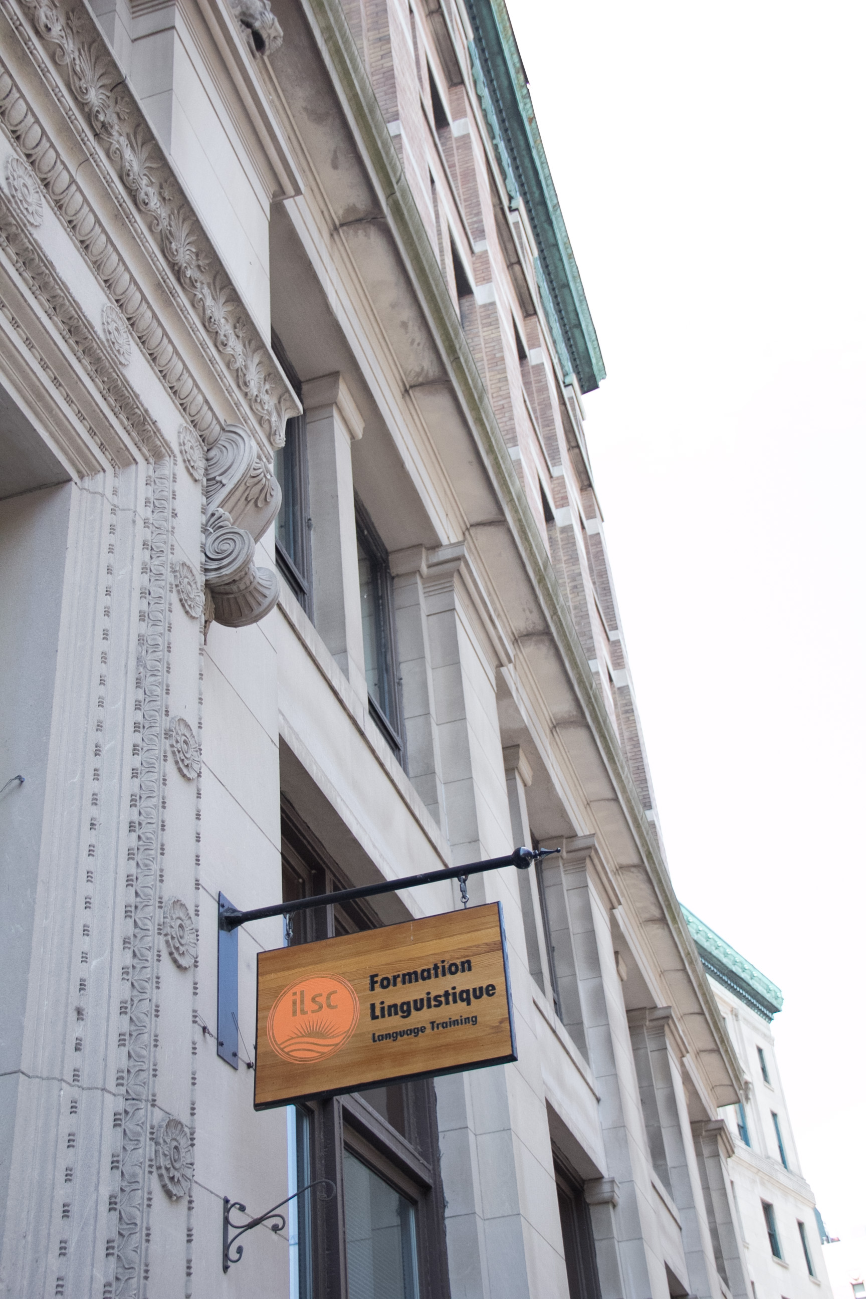 ilsc-montreal-campus-building