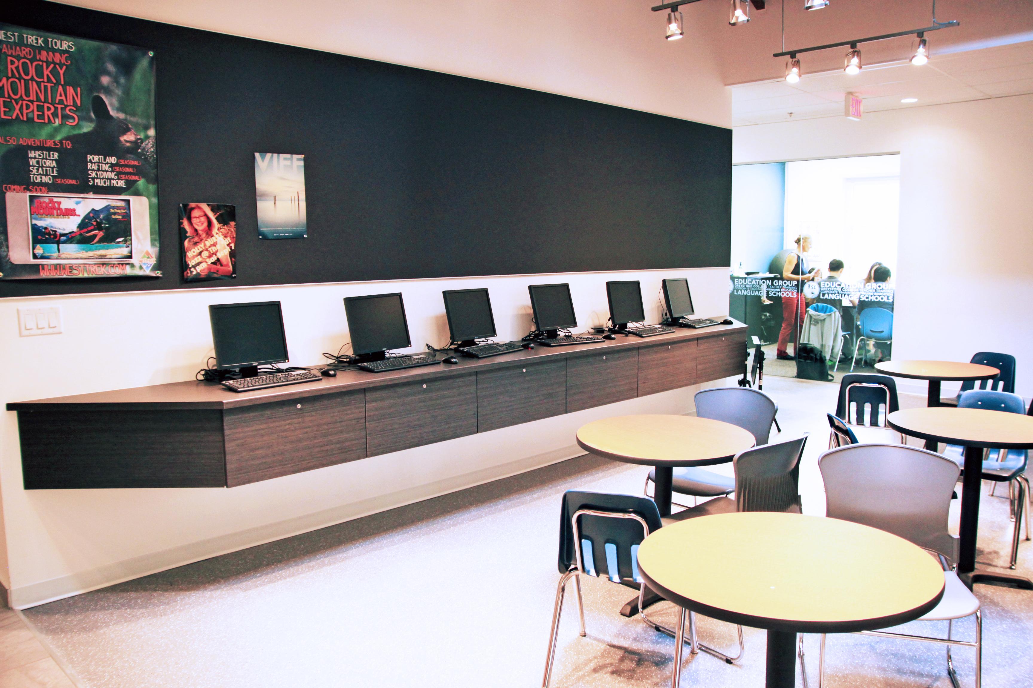 ilsc-vancouver-543-seymour-campus-1