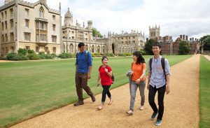 Cambridge_english_school_4